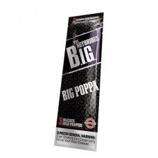 KINGPIN BIG POPPA/25