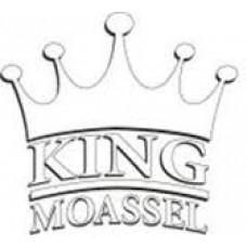 KING MOASSEL