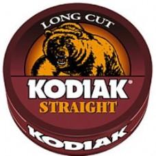 KODIAK LC STRAIGHT /5