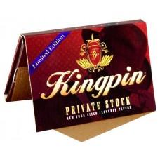 KINGPIN PAPER