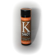 K-SHOT CONCENTRATE OIL 15ml / 12ct Box