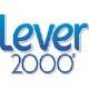 LEVER 2000