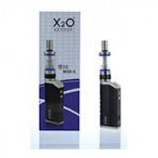 X2O M30-S BOX MOD SET / 1