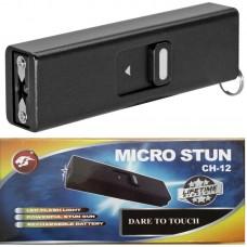 MICRO STUN GUN / 1
