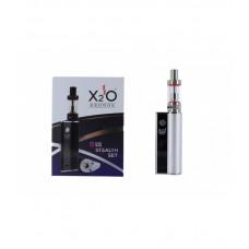 X2O Kronos Mod w/ Case/ 1