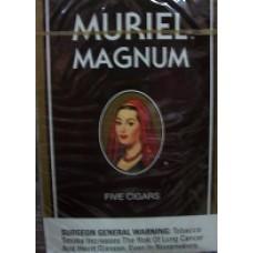 MURIEL MAGNUM 5/5PK