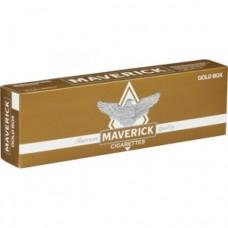 MAVERICK GOLD KINGS BOX