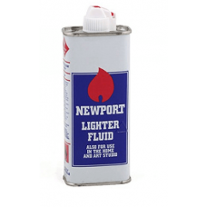 NEWPORT LIGHTER FLUID 133ml / 12ct
