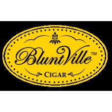 BLUNTVILLE