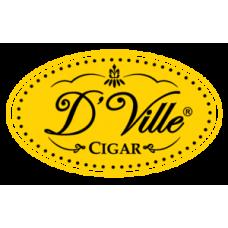 Dville