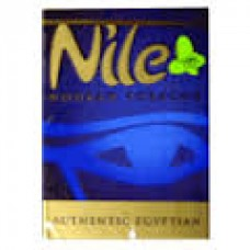 NILE APPLE/5-250g