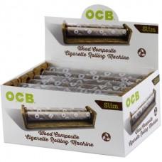 OCB WOOD ROLLER / 6-110mm