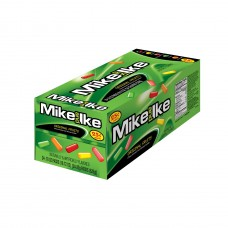 MIKE & IKE ORIGINAL FRUIT/24