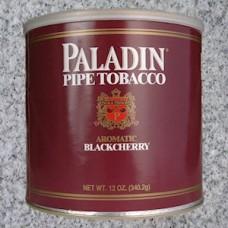 PALADIN Aromatic B.Cherry/12-1.5oz