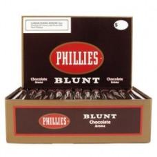 PHILLIES BLUNT CHOCOLATE / 55