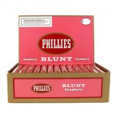 PHILLIES BLUNT STRAWBERRY / 55