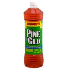 PINE GLO TOILET BOWL  CLEANER 32OZ/12CT