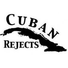 CUBAN REJECTS