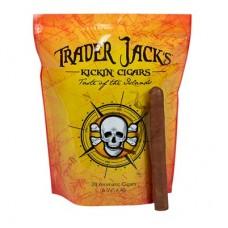 TRADER JACKS