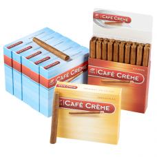 Cafe Creme Cigarillos