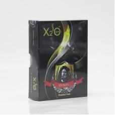 X2O Premium Tank Set- Kronos/ 1