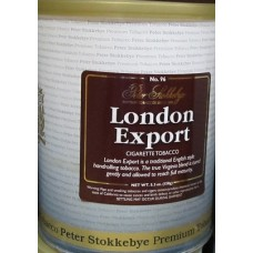 PS London Export/Can 150g
