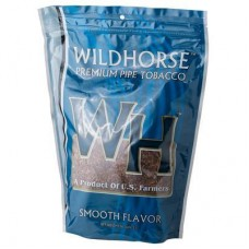 WILD HORSE 16 OUNCE LIGHT BLUE