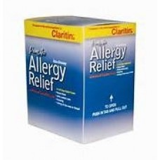 Prime Aid Allergy Relief Non-Drowsy / 25 singles