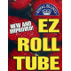 ROYAL BLUNT- EZ ROLL