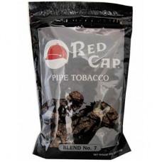 RED CAP  BLEND#7/16oz.