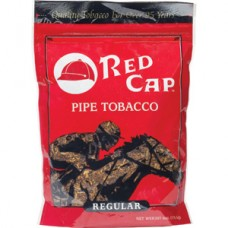 RED CAP REGULAR/6oz.