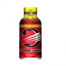 RHINO RUSH ENERGY Kiwi Strawberry/12