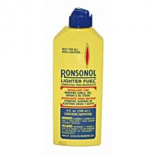 RONSONOL Lighter Fluid/12-5oz