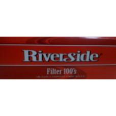 RIVERSIDE FILTER 100