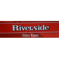 RIVERSIDE FILTER KING SOFT PACK