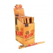 RAW CLASSIC CONE EMPERADOR/24-1-24