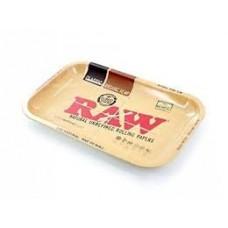 RAW TRAY EXTRA LARGE / 1