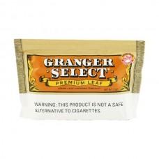GRANGER SELECT / 12
