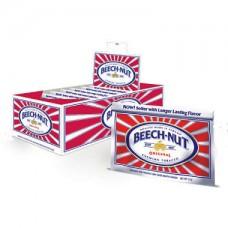 Beech-Nut, Durango, Trophy