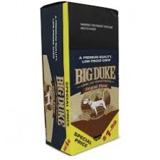 BIG DUKE Chewing Tobacco/12-$1.99