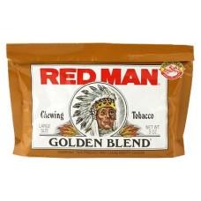 Red Man, Southern Pride, Granger