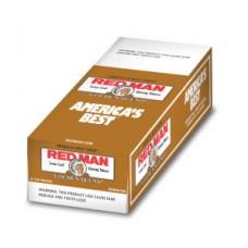REDMAN GOLDEN BLEND / 12
