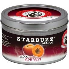 STARBUZZ APRICOT/100g