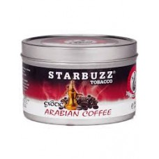 STARBUZZ ARABIAN COFFEE/250g