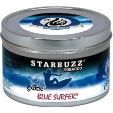 STARBUZZ BLUE SURFER/100g