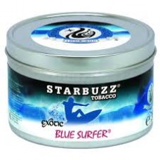 STARBUZZ BLUE SURFER/250g