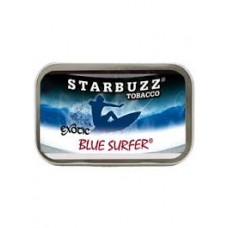 STARBUZZ BLUE SURFER/7-50g