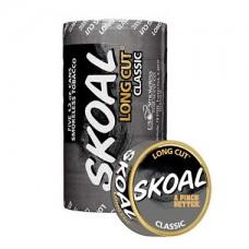 SKOAL CLASSIC LONG CUT / 5