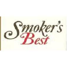 SMOKER'S BEST