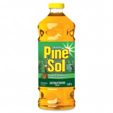 PINE-SOL MULTI SURFACE ORIGINAL 15oz / 1 Bottle